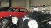 Brabant wallon: concierge automobile, un métier de passionné basé sur la discrétion