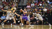 L'usure physique des joueurs protégée pour la prochaine saison NBA