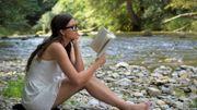 Des livres pour ados: deux destins de femmes