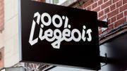 """""""100% Liégeois"""": la richesse de la Province de Liège vous attend dans les Vennes"""