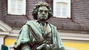 """""""Ludwig van Beethoven"""", un feuilleton inédit autour du compositeur allemand"""
