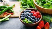 Les fruits et légumes dans votre routine beauté