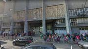 Liège: des cours à 100% en distanciel dès lundi pour les 5e, 6e et 7e années de l'enseignement secondaire communal