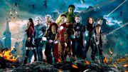 Pourquoi on ne retient pas les musiques des films Marvel - passionnante démonstration (avec sous-titres fr)