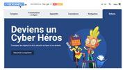 Internet: Comment faire de vos enfants des Cyber-Héros?