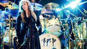 Fleetwood Mac partira en justice