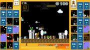 Super Mario Bros. 35 : l'idée du battle royale de Nintendo n'est peut-être pas si originale que ça