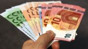 Pourquoi le revenu universel et comment le financer?