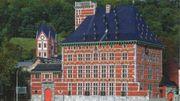 Pass pour visiter les musées de Liège
