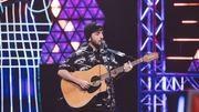 The Voice 2021 : Quentin détonne avec une reprise audacieuse de Claude François