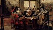 Est-ce que le baroque, c'est du classique?