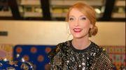 Cathy Immelen présente sa sélection TV des fêtes à la RTBF