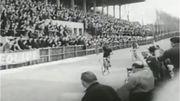 Paris-Roubaix 1952: Coppi-Van Steenbergen, un duel de géants