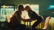 Gwen Stefani et Blake Shelton tellement amoureux qu'ils le chantent dans un duo