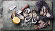 Huîtres : le prix fait-il vraiment la différence?