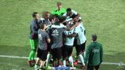 Les Diablotins s'imposent à Chypre et se relancent dans la course à l'Euro 2019