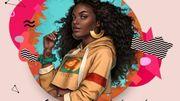 Afro-féminisme & Arts numériques à BOZAR