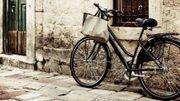 La cyclerie vous invite à la 1er brocante de pièces de vélo vintage