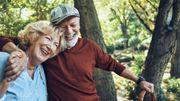Combien d'années de vie en bonne santé gagne-t-on en adoptant un mode de vie sain?