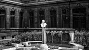 Le Conservatoire royal de Bruxelles se mobilise contre le délabrement de ses bâtiments