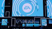 E3 2018: la présentation très attendue d'Electronic Arts
