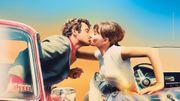 L'Europe et les premiers films à l'honneur de la 57e Semaine de la critique