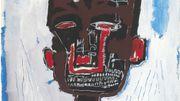 Une rétrospective exceptionnelle de Jean-Michel Basquiat à Bilbao
