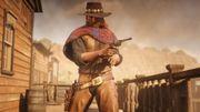 Red Dead Redemption 2 sur PC : Rockstar Games s'excuse à coup de cadeaux