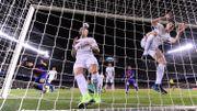 6-1 : Remontada exceptionnelle et historique du Barça qui sort le PSG de Meunier !