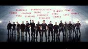 """Vidéo : stupeur et sifflements pour le teaser d'""""Expendables 3"""""""