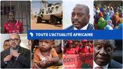 Suivez toute l'actualité africaine grâce à la nouvelle newsletter de la RTBF
