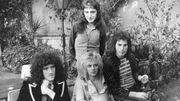 """Le studio où a été créé """"Bohemian Rhapsody"""" est en vente"""