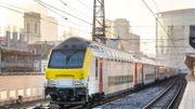 SNCB : Modification sur les lignes Ciney-Libramont et Bruxelles-Luxembourg