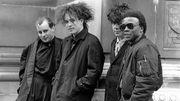 Andy Anderson, ancien batteur du groupe The Cure, est décédé