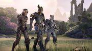 Free Play Days : quels sont les trois jeux disponibles gratuitement ce week-end sur Xbox ?