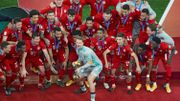 Polémique avec les assistantes arbitres au Qatar: la FIFA réagit