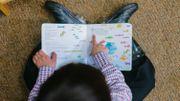 Coronavirus: Entr'aide des Marolles tente de limiter l'impact sur les enfants