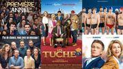 Un site génère des scénarios de films français et c'est drôle