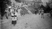 Quel rôle ont joué les religions pendant la Grande Guerre ?
