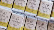 Indigène: des produits artisanaux made in Bruxelles, le tout au naturel!