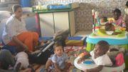 Mères d'un enfant hors-mariage, ces Marocaines luttent contre le poids des traditions