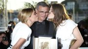 """Prix Lumières 2014 : la presse étrangère en poste à Paris plébiscite """"La Vie d'Adèle"""""""