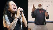 [ZAPPING 21] Un enseignant transforme un titre de Korn en chanson sur l'alphabet pour ses petits élèves