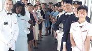 85 ans d'Air France : des billets à 85 euros jusqu'à ce soir!