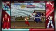 """""""Street Fighter"""": une édition spéciale pour ses 30 ans le 29 mai"""