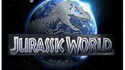 """Le casting de """"Jurassic World"""" s'étoffe un peu plus"""