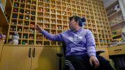 En Chine, les boîtes mystère s'arrachent à prix d'or