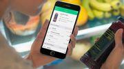 Comment fonctionne Yuka, l'application qui identifie les aliments bons pour la santé