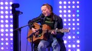 Tessa Dixson, l'artiste belge à (re) découvrir, reprend un titre de Mazzy Star en live