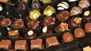 Quels sont les défauts du chocolat ?